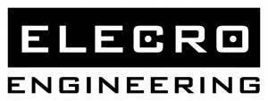 Elecro Engineering Limited